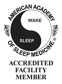 American Academy of Sleep Medicine.JPG