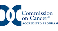 commission-on-cancer-accredited-program-logo.jpg
