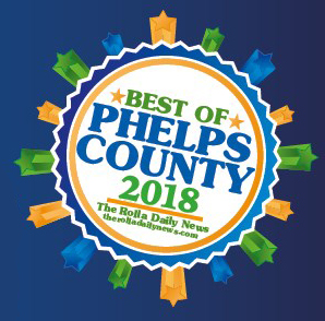 best of phelps county 2018