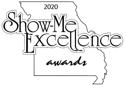 MAHPRM show me excellence awards