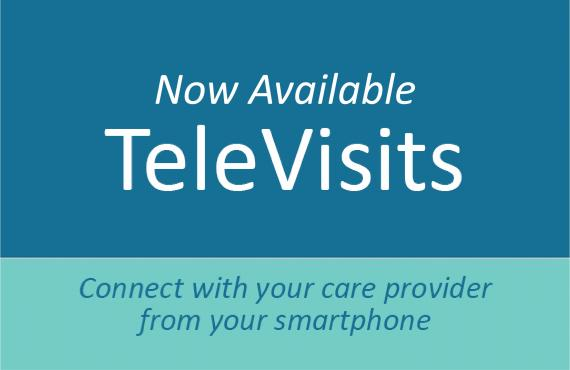 televisits