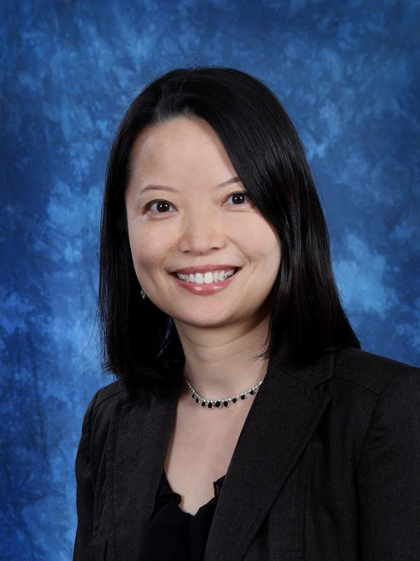 Kan Huang, MD, PhD, MS